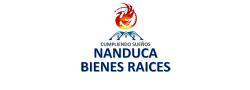 NANDUCA BIENES RAICES