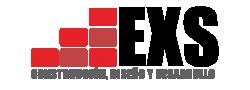 EXS Construccion Diseño y Desarrollo S.A de C.V.