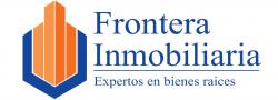 Venta y alquiler de casas y departamentos en Lima