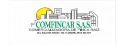 COMFINCAR S.A.S