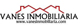 http://vanesinmobiliaria.inmo.co