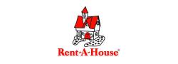 Rentahouse Business Centroamerica
