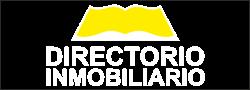 Soto & Arias Constructora e Inmobiliaria