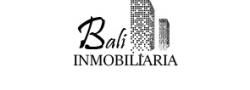 Bali Inmobiliaria