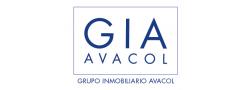 Grupo Inmobiliario Avacol