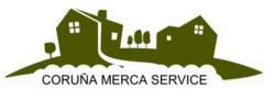 Coruña Merca Service