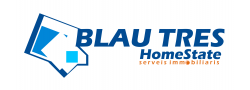 blau tres homestate serveis immobiliaris