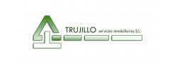 Trujillo servicios inmobiliarios S.L.