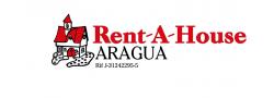 Rentahouse Aragua