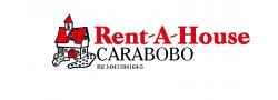 Rentahouse Carabobo