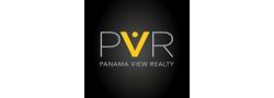 Panama View Realty