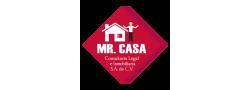 MR CASA CONSULTORIA LEGAL E INMOBILIARIA SA DE CV