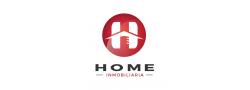 Home Inmobiliaria