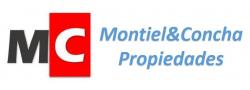 Montiel&Concha Propiedades