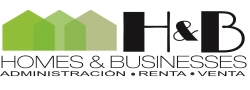 H&B Homes and Businesses