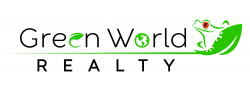 Green World Realty