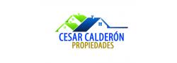Asesoría en ventas, arriendos y administración de casas y departamentos en la ciudad de Coquimbo y La Serena