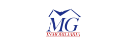 Inmobiliaria MG; servicios en  intermediación en  compra y venta de bienes inmuebles