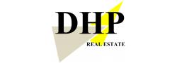 DHP real estate