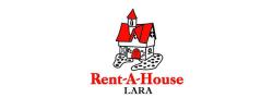 Venta de Casas y Apartamentos en Venta