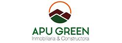 Apu Green