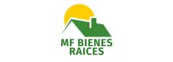 MF BIENES RAICES