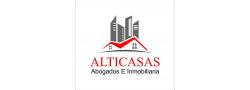 ALTICASAS