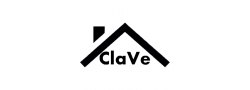 ClaVe Real Estate