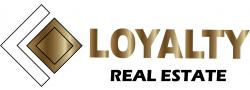 loyalty real estate propiedades en venta y renta en rep dominicana