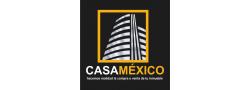 CasaMexico