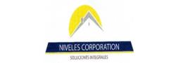Niveles corporation