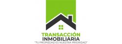 transaccion inmobiliaria