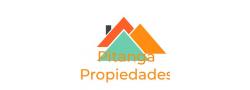 Pitanga Propiedades