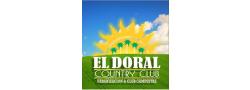 EL DORAL COUNTRY CLUB