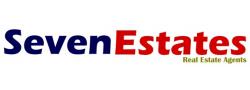 seven estates