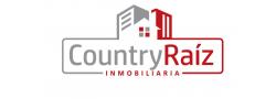 Country Raíz Inmobiliaria