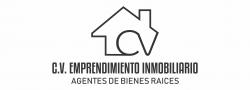 Venta de casas y apartamentos en Cali valle del Cauca