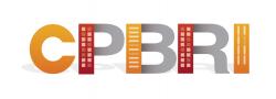 corporacion peruana de bienes raices e inversiones