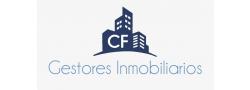 CF Gestores Inmobiliarios