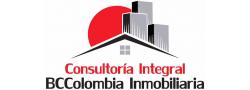 BCColombia Inmobiliaria