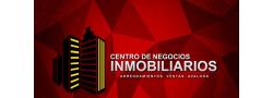 CENTRO DE NEGOCIOS INMOBILIARIOS