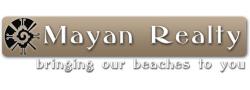 mayan realty