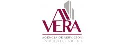 Agencia de Servicios Inmobiliarios VERA