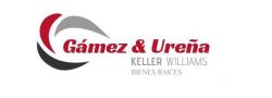 Gámez&Ureña
