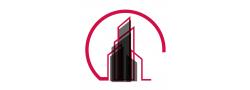 Venta y alquiler de casas, apartamentos, terrenos, locales, oficinas en Panamá