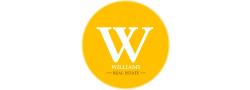 VENTAS Y ALQUILERES WILLIAMS REAL ESTATE