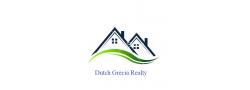 Dutch Grecia Realty MLS