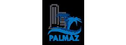 venta de casas y departamentos en mazatlan