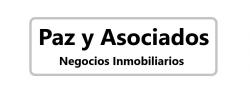 Venta de Casa y Departamentos en Córdoba