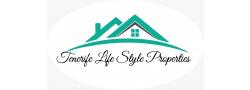 tenerife life style properties